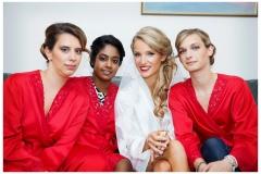 perth-wedding-photographer-natashadupreez-photography_3862
