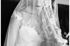 perth-wedding-photographer-natashadupreez-photography_3869