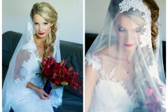 perth-wedding-photographer-natashadupreez-photography_3870