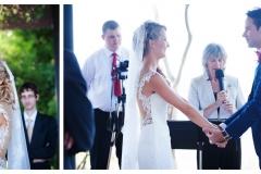 perth-wedding-photographer-natashadupreez-photography_3884