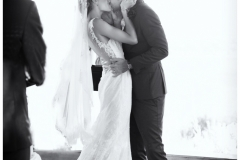 perth-wedding-photographer-natashadupreez-photography_3885
