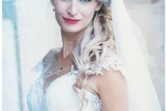 perth-wedding-photographer-natashadupreez-photography_3894