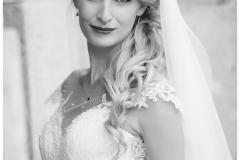 perth-wedding-photographer-natashadupreez-photography_3895