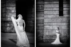 perth-wedding-photographer-natashadupreez-photography_3901