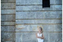 perth-wedding-photographer-natashadupreez-photography_3902