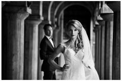 perth-wedding-photographer-natashadupreez-photography_3909