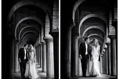 perth-wedding-photographer-natashadupreez-photography_3910