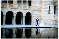 perth-wedding-photographer-natashadupreez-photography_3918