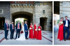 perth-wedding-photographer-natashadupreez-photography_3926