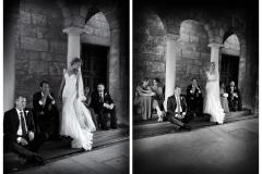 perth-wedding-photographer-natashadupreez-photography_3930