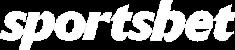 logo-sportsbet