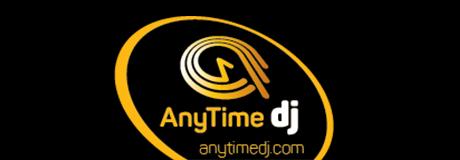 Anytime DJ