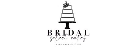 Bridal Secret Cakes logo