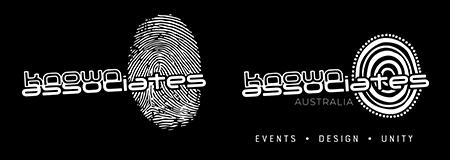 Koown Associates logo