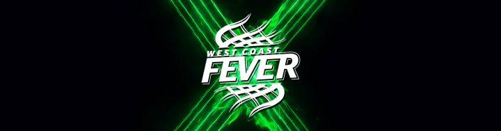 west coast fever header